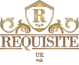 RequisiteUK